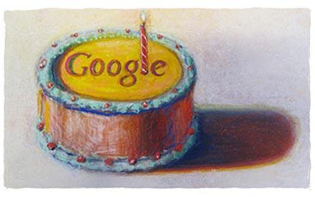 wayne thiebaud cupcake. by Wayne Thiebaud#39;s