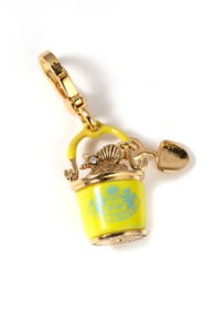 Juicy Couture Summer