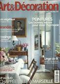 Le mie riviste preferite