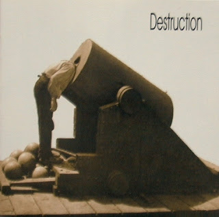 Destruction - Discografia Completa (VBR) The+Least+Successful+Human+Cannonball