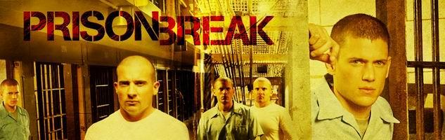 Prison-Break-prison-break-883208_1024_76