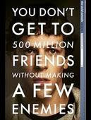 THE SOCIAL NETWORK  38