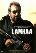 Lamha 2010 12