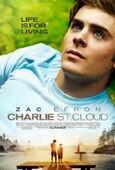 CHARLIE ST CLOUD 2010 27