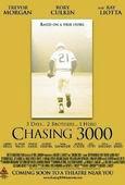 CHASING 3000  11
