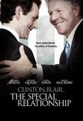 THE SPECIAL RELATIONSHIP 46