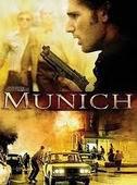 MUNICH 2005 38