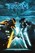Download Film TRON : LEGACY