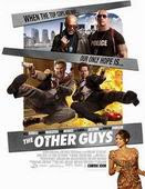 Download Film THE OTHER GUYS