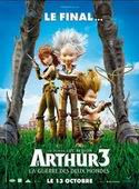 ARTHUR 3 THE WAR OF THE TWO WORLDS + Subtitle Indonesia free download box-officer