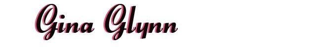 Gina Glynn