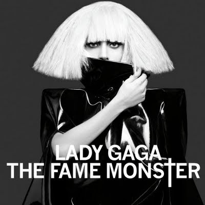 Charts/Ventas || The Fame + The Fame Monster (2 USA, 1 WW, 1 UK) Lady+Gaga+TheFameMonsterCoverTCC