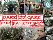~::*Untukmu Palestina*::~