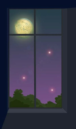full+moon+window.jpg