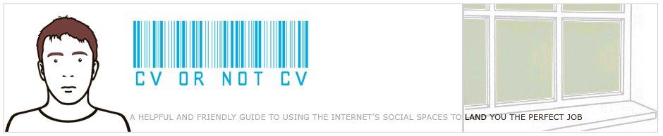 CV140.com