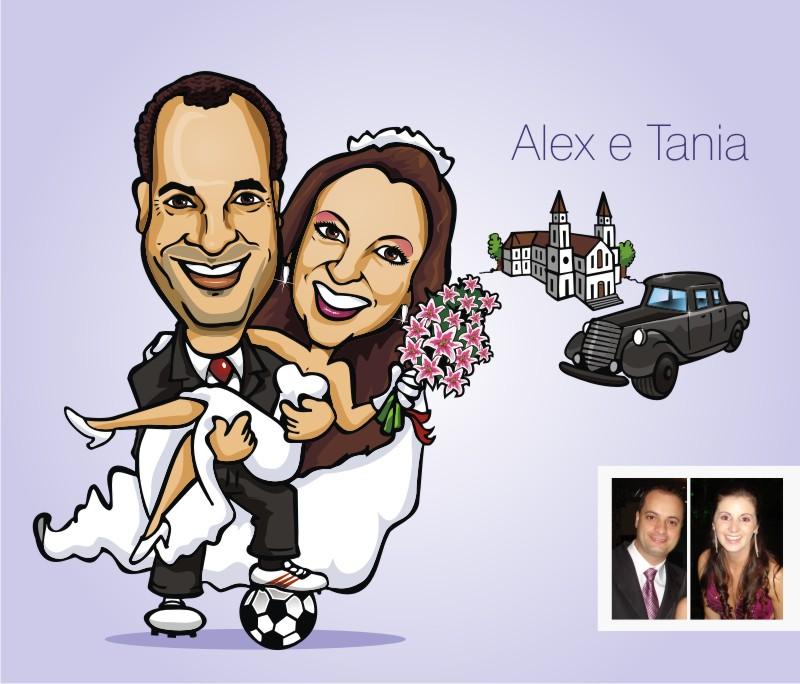 [Caricatura+Tania+e+Alex.jpg]