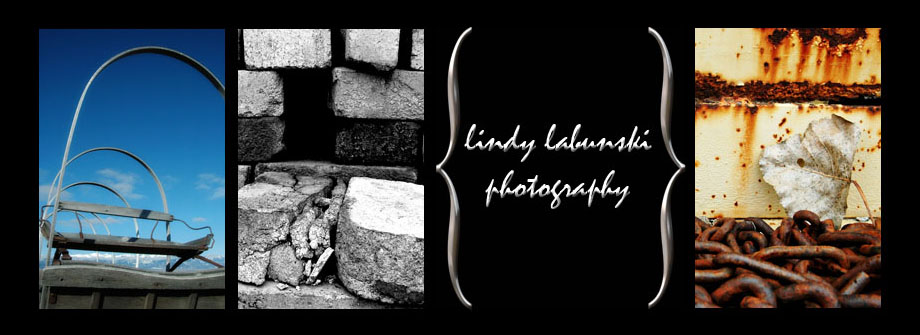 Lindy Labunski Photography