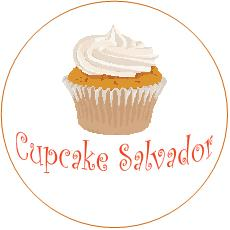 Cupcake Salvador