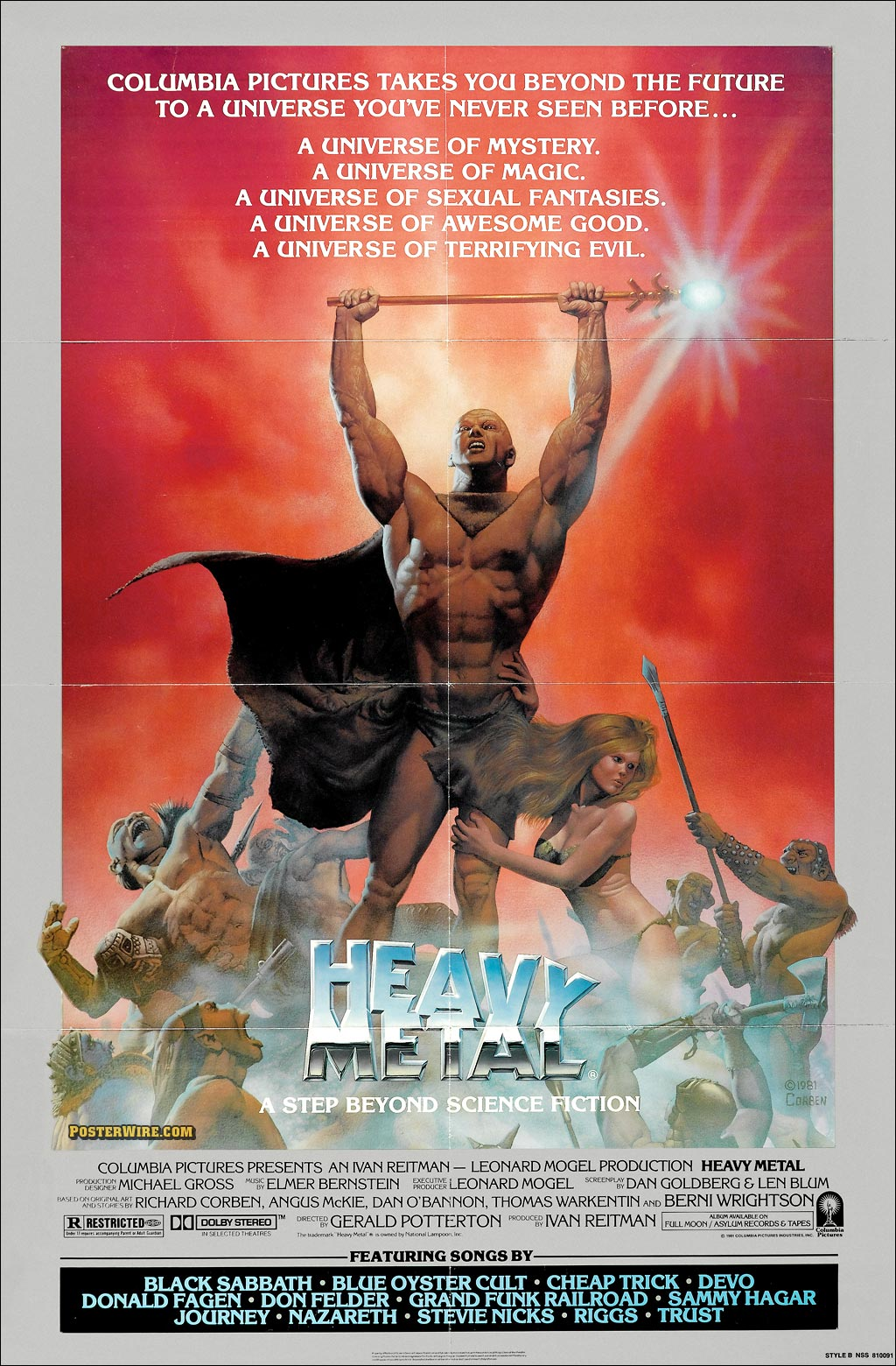 http://2.bp.blogspot.com/_HorjEQjvRCE/TMWn57XAm_I/AAAAAAAAAfs/jdRWWlEhOfI/s1600/heavy_metal+poster.jpg