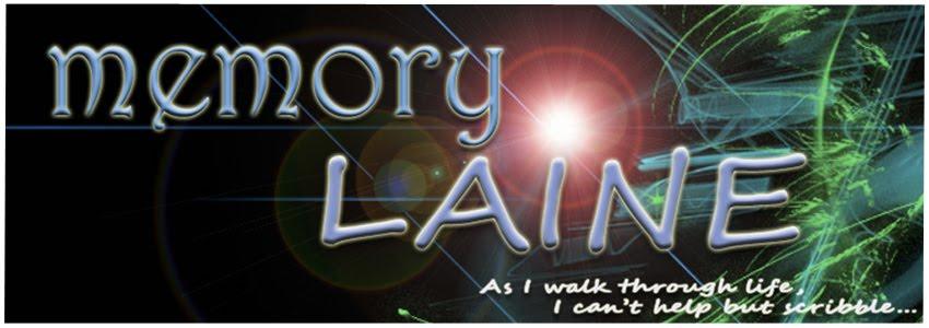 Memory LAiNE