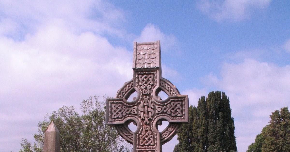 Devon Graves Amp Burial Sites Skene Craig