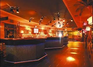 Madrid noche kapital una sala emblem tica for Sala kapital madrid
