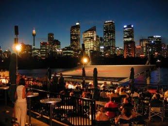 madrid noche terrazas open air
