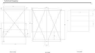 arif furniture design