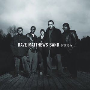 dave_matthews-dmb_images
