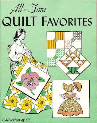 Web - Chicken Quilt Patterns - Mediacom Web Search