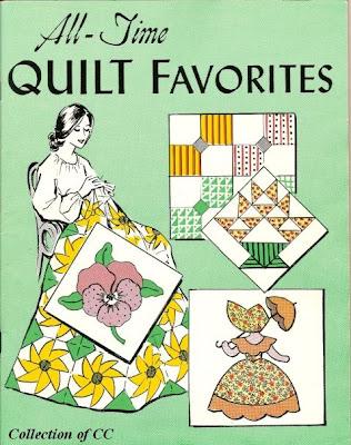 Web - Chicken Quilt Patterns - Mediacom Web Search