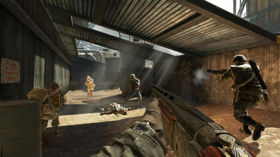 call of duty black ops guns list with. #39;CALL OF DUTY: BLACK OPS#39;