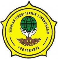 STTL-YLH YOGYAKARTA
