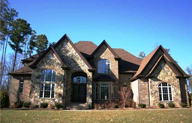 Charming Fort Mill SC Foreclosures