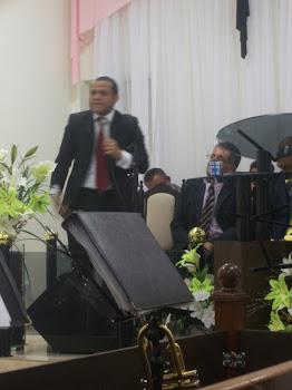 """""""O Dom Só poderá ser revelado, depois que o vício for deixado"""""""