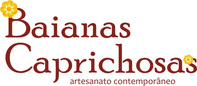 Baianas Caprichosas