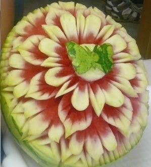 Cena melounu