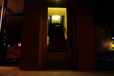 night+door+on+mission+2 Penny for your Thoughts  photo