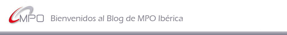 MPO Ibérica Servicios Globales Multimedia: CD, DVD, memorias USB, packaging...