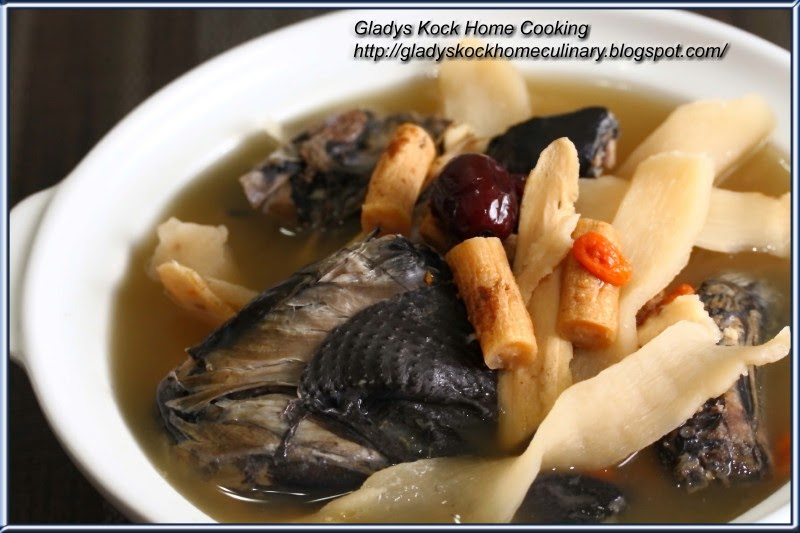 Easy asian food recipes chinese herbal black chicken soup recipe easy asian food recipes chinese herbal black chicken soup recipe easy asian cooking forumfinder Choice Image