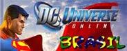 DC Universe Online Brasil