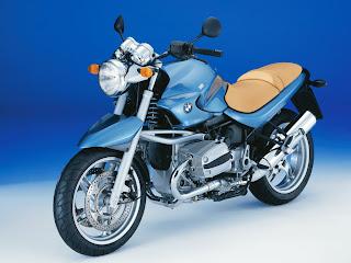 http://2.bp.blogspot.com/_HpoOSIg4IaY/Si0u1IjSGTI/AAAAAAAAAVI/8bVeb75RgP8/s320/BMW_R-1150-R-bike-wallpaper.jpg