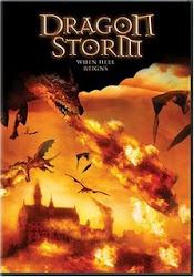 Baixar Filme Ataque dos Dragões (Dublado) Online Gratis