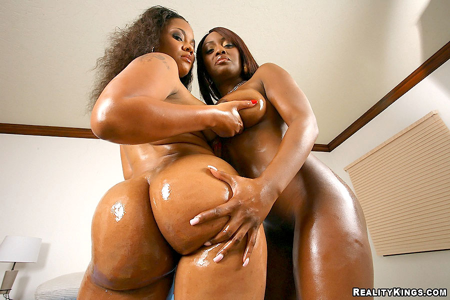 Black ebony pornstar persuajon in a sex movie