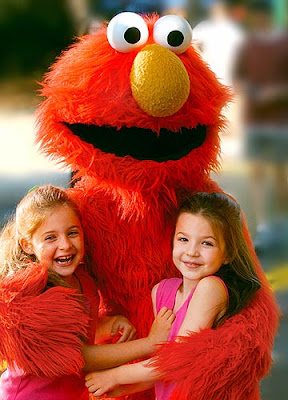 Free Sesame Place Theme Park Tickets for Military Families