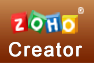 ZoHo Creator Blog Giveaway Database, Add Your Blog Giveaways