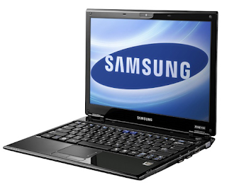Option Samsung Netbook Giveaway Instant Win Game and Sweepstakes