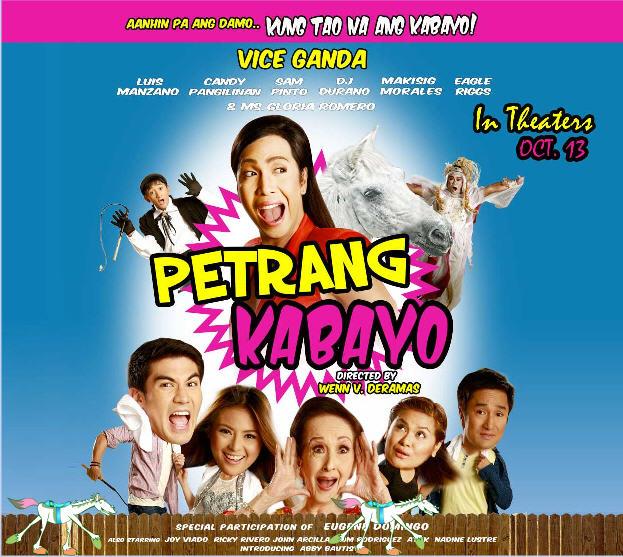 wingtip tagalog movies