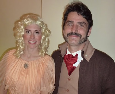 aaron rodgers mustache. aaron Make a mustache