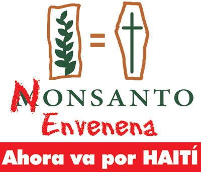 http://2.bp.blogspot.com/_HqTYu-1kwrY/TCqvuux0r-I/AAAAAAAABUE/Wt4ZLYrrCng/s400/Monsanto_Haiti.jpg